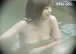 hawt spring voyeur clip