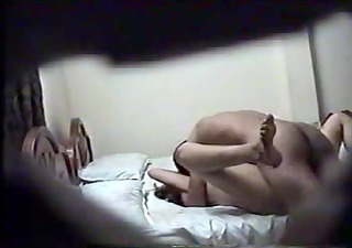 voyeur sex movie from my bedroom