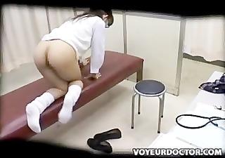voyeurcam at schooldoctor 10