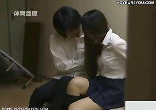 voyeur episode scene dating sex couples