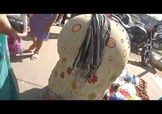 indian street gazoo voyeur